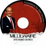 Foundations for Sales Success (DVD)