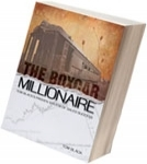 Tom Black: The Boxcar Millionaire