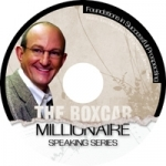 Foundations in Successful Prospecting (DVD)