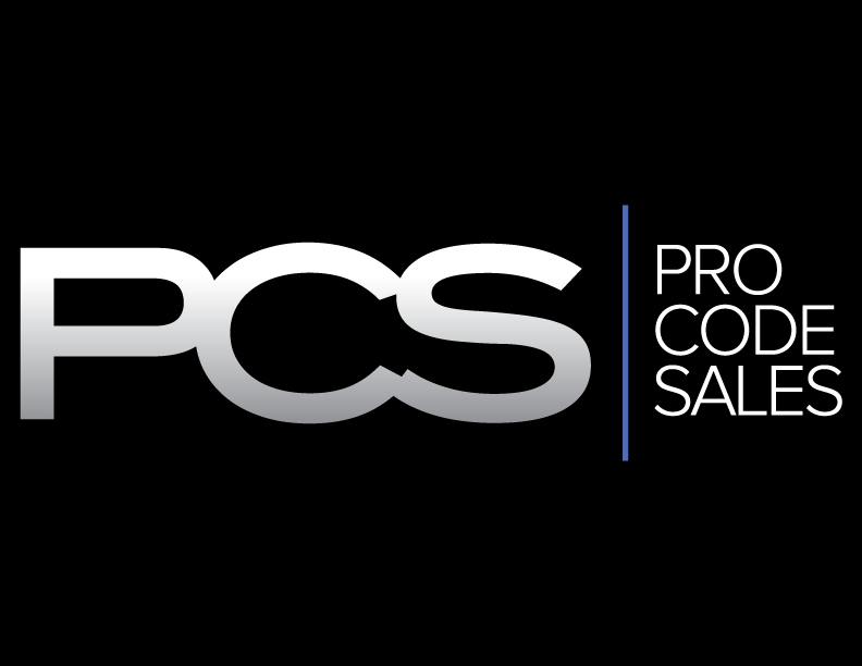 ProCode Sales Complete Video Series